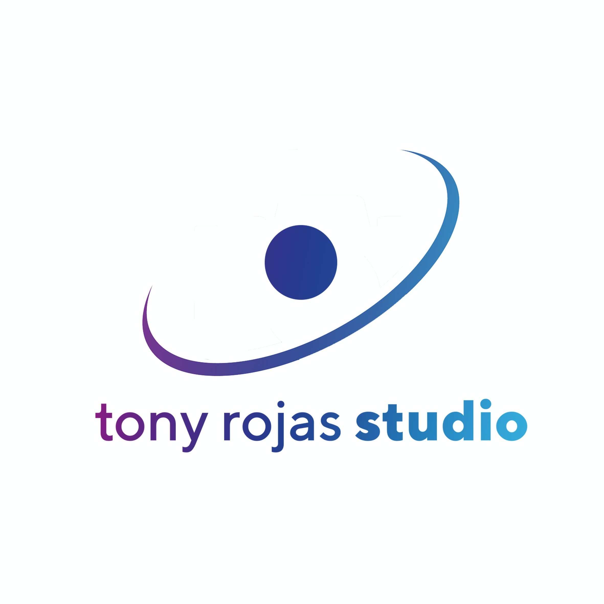 Go to Tony Rojas's profile