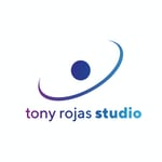 Avatar of user Tony Rojas