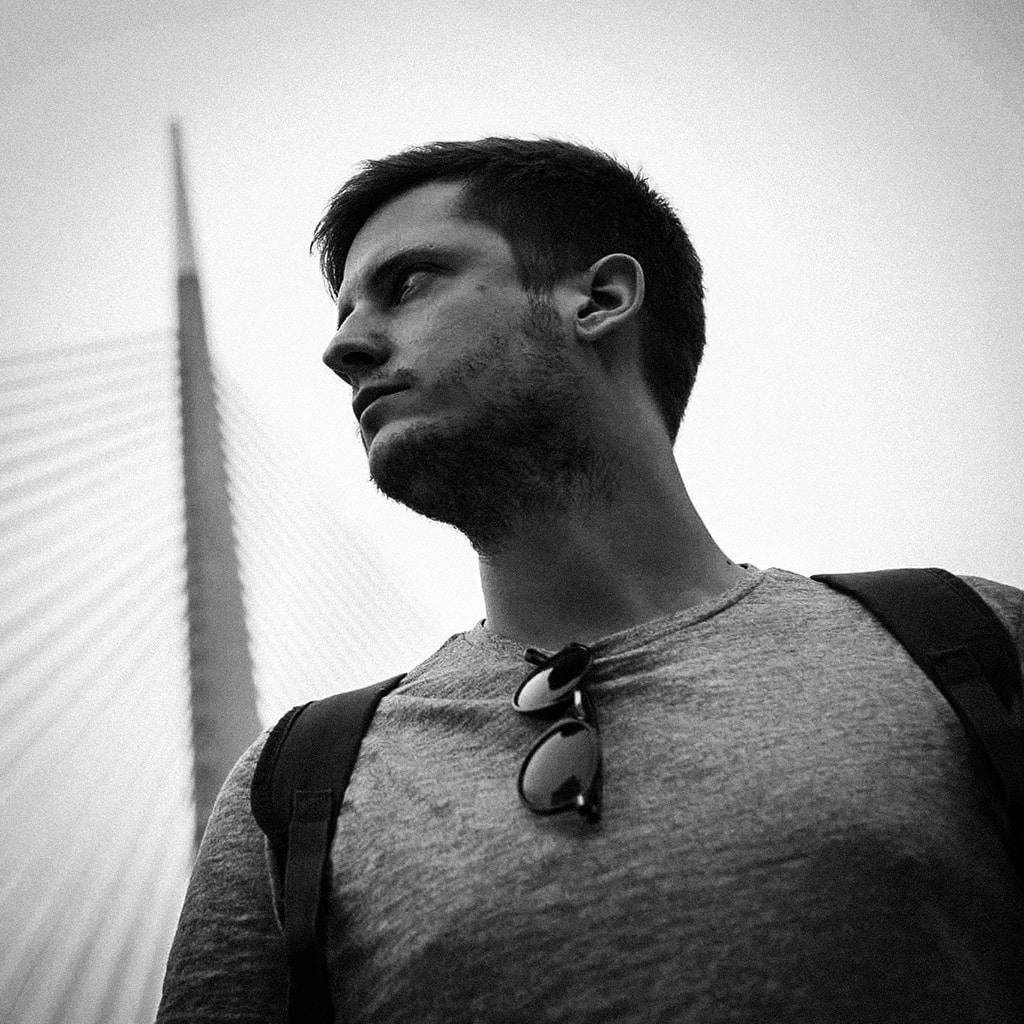 Avatar of user Branislav Jovicic