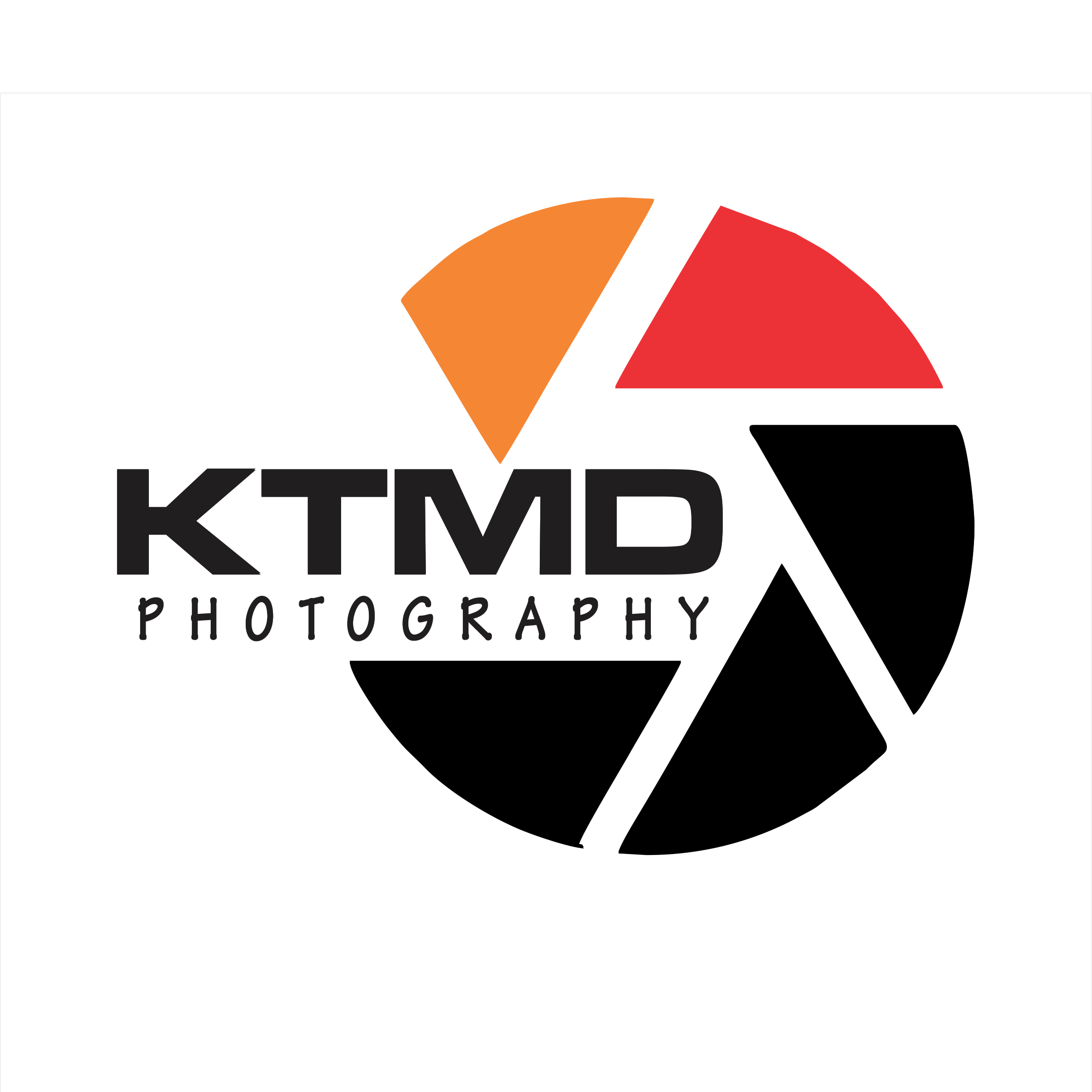 Go to KTMD Photography's profile
