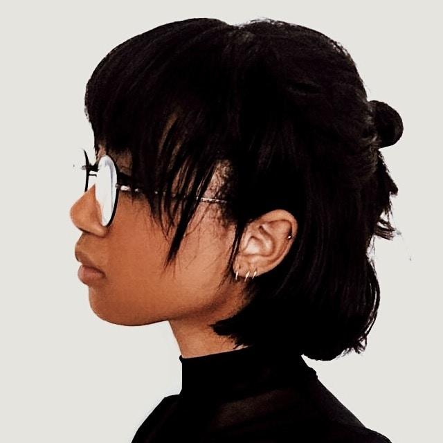 Go to Tiana Attride's profile