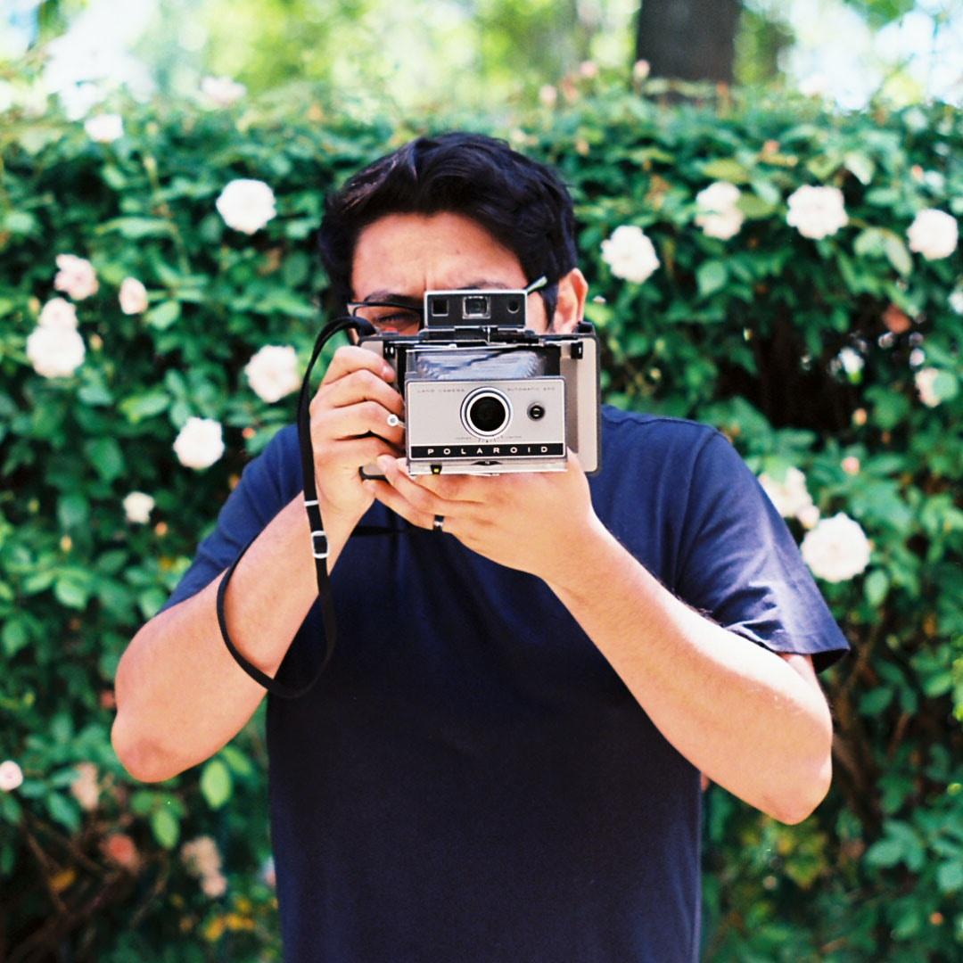Go to Jared Subia's profile