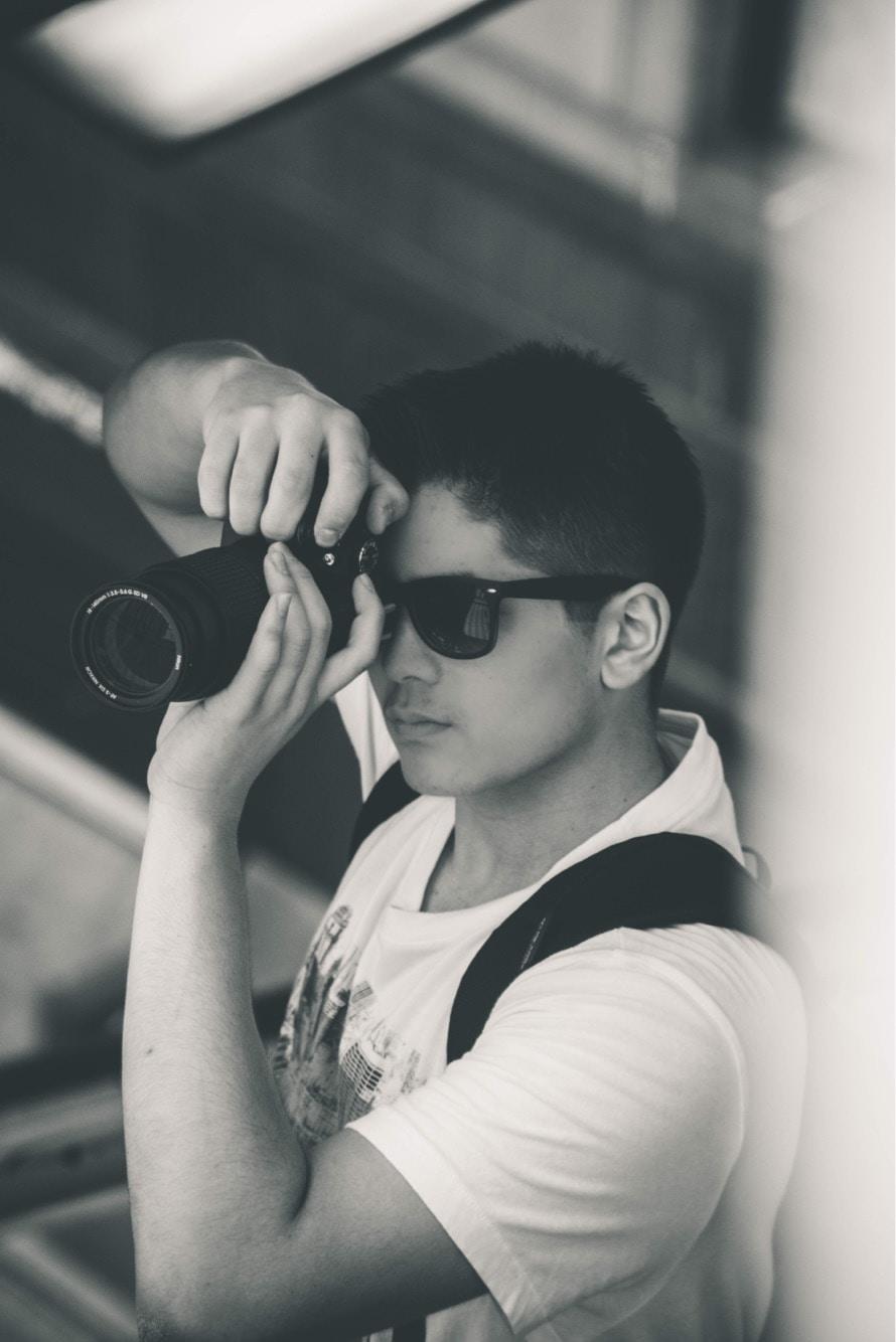 Go to Max Chan's profile