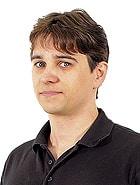 Go to Chris Bayer's profile