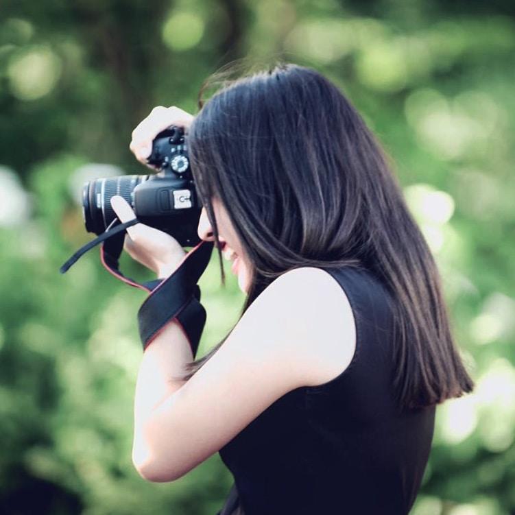 Go to Thanti Nguyen's profile