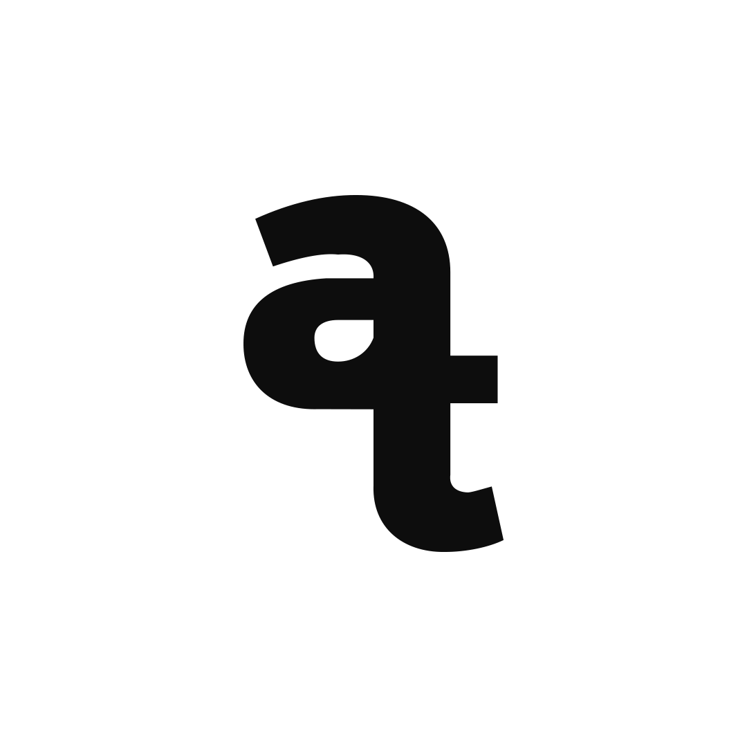 Go to Adrian Trinkaus's profile