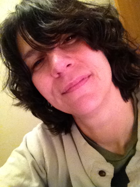 Go to Toni  Reed's profile