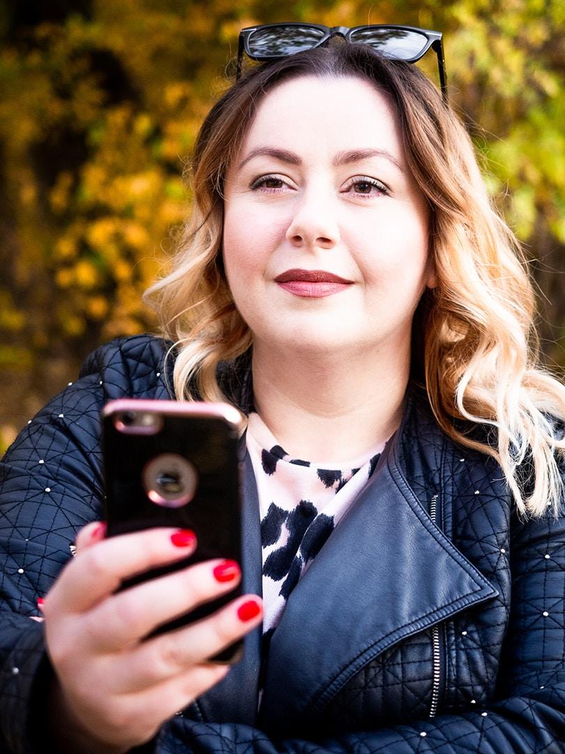 Go to Katka Pavlickova's profile