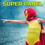 Avatar of user Super Panel