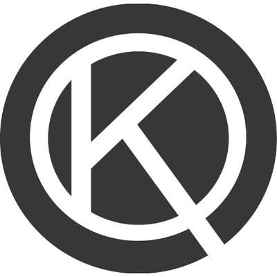 Go to Kourosh Qaffari's profile