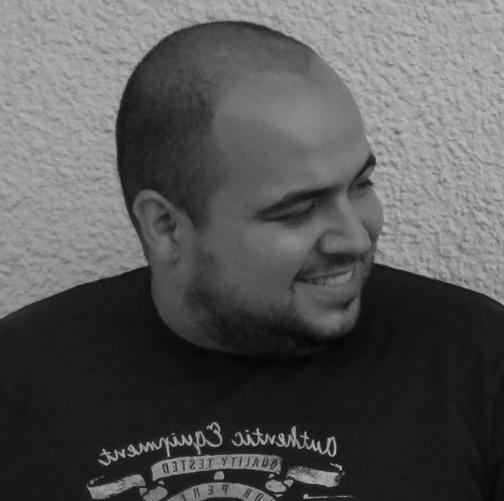 Go to Mikele De Sousa's profile
