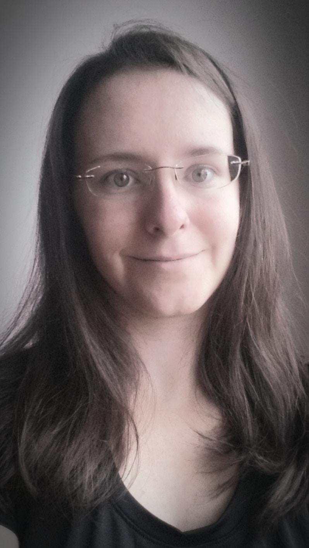 Go to Eliška Motisová's profile