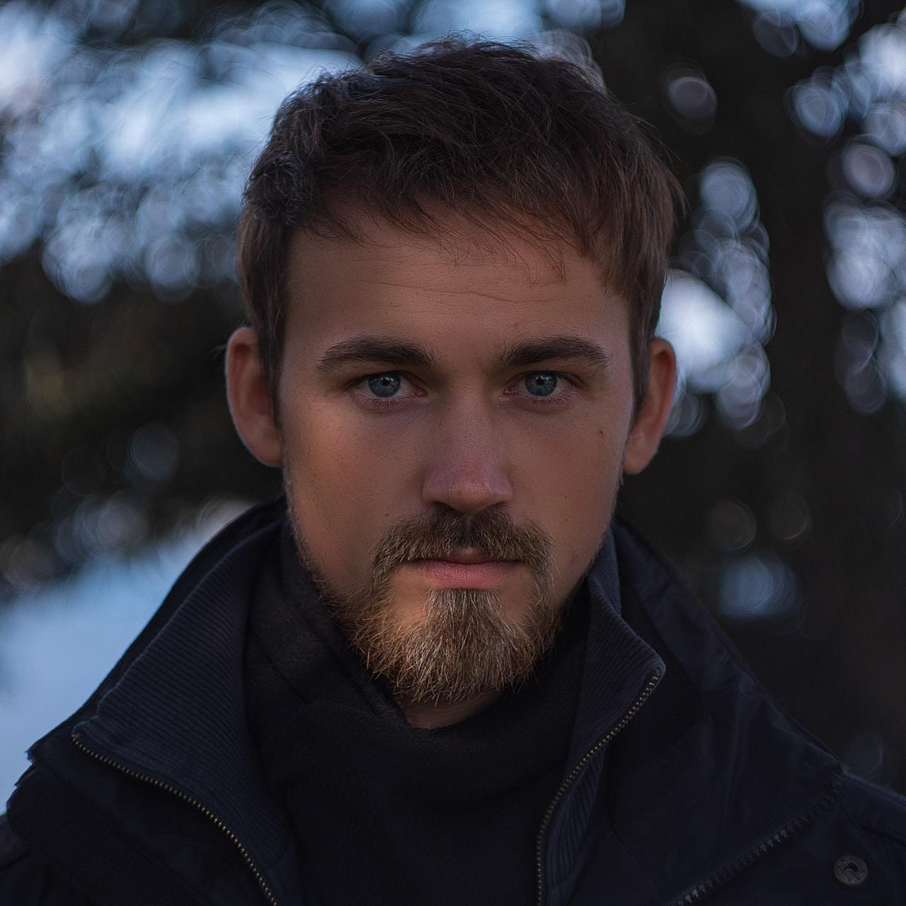 Go to Dimitri Scripnic's profile