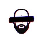 Avatar of user Lucas Lenzi