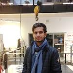 Avatar of user Waseem Ahmad