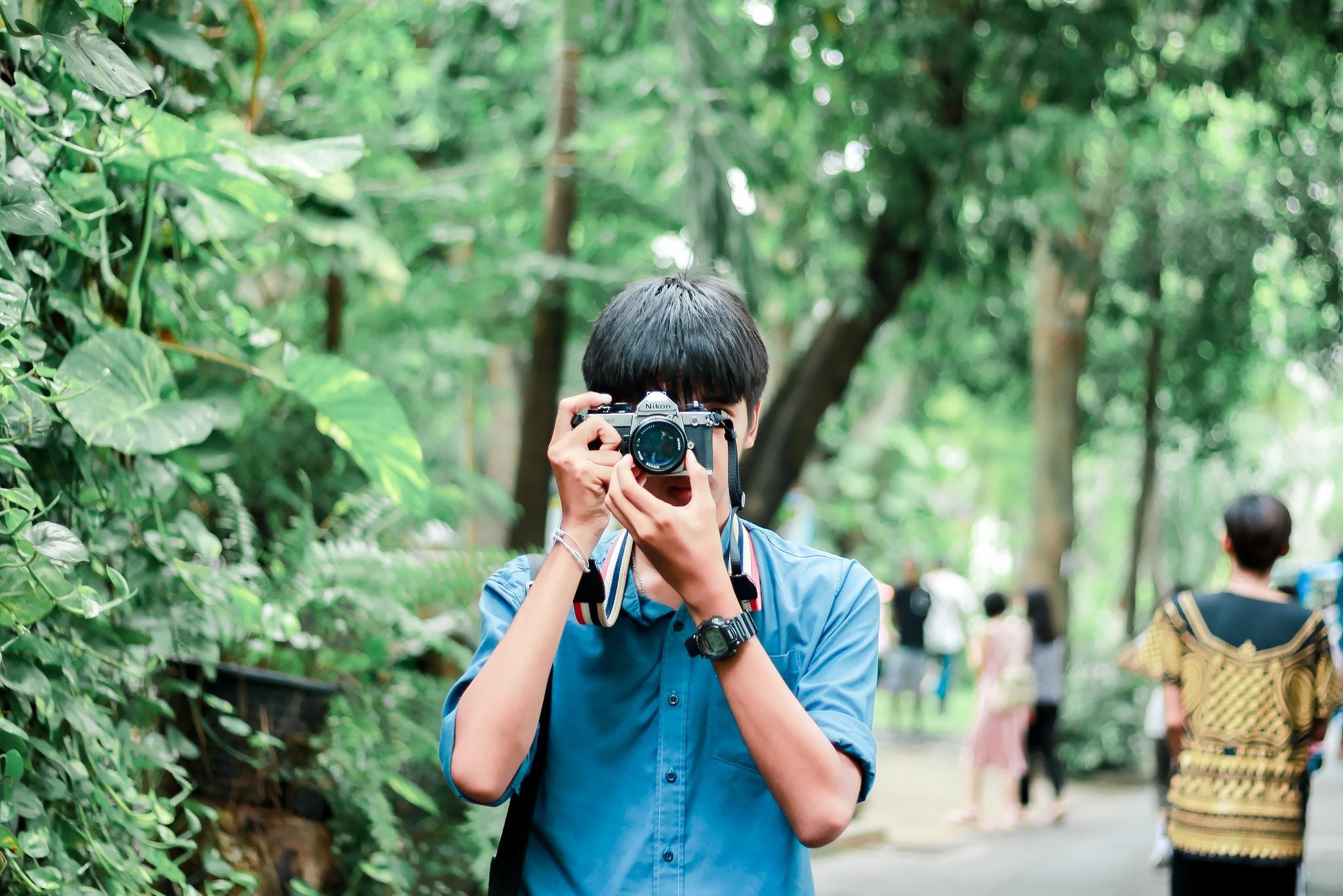 Go to Thitipark Sodchuen's profile