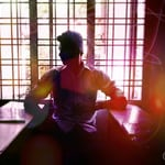 Avatar of user Chaitanya Tvs