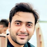 Avatar of user Abbas Malek Hosseini
