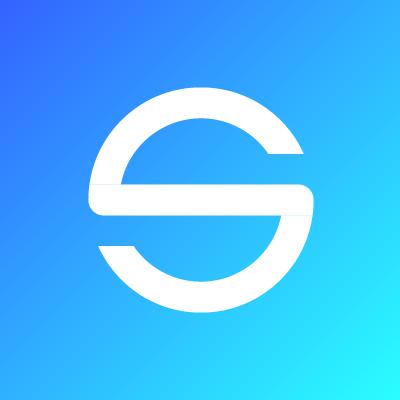 Go to Soli Bov's profile