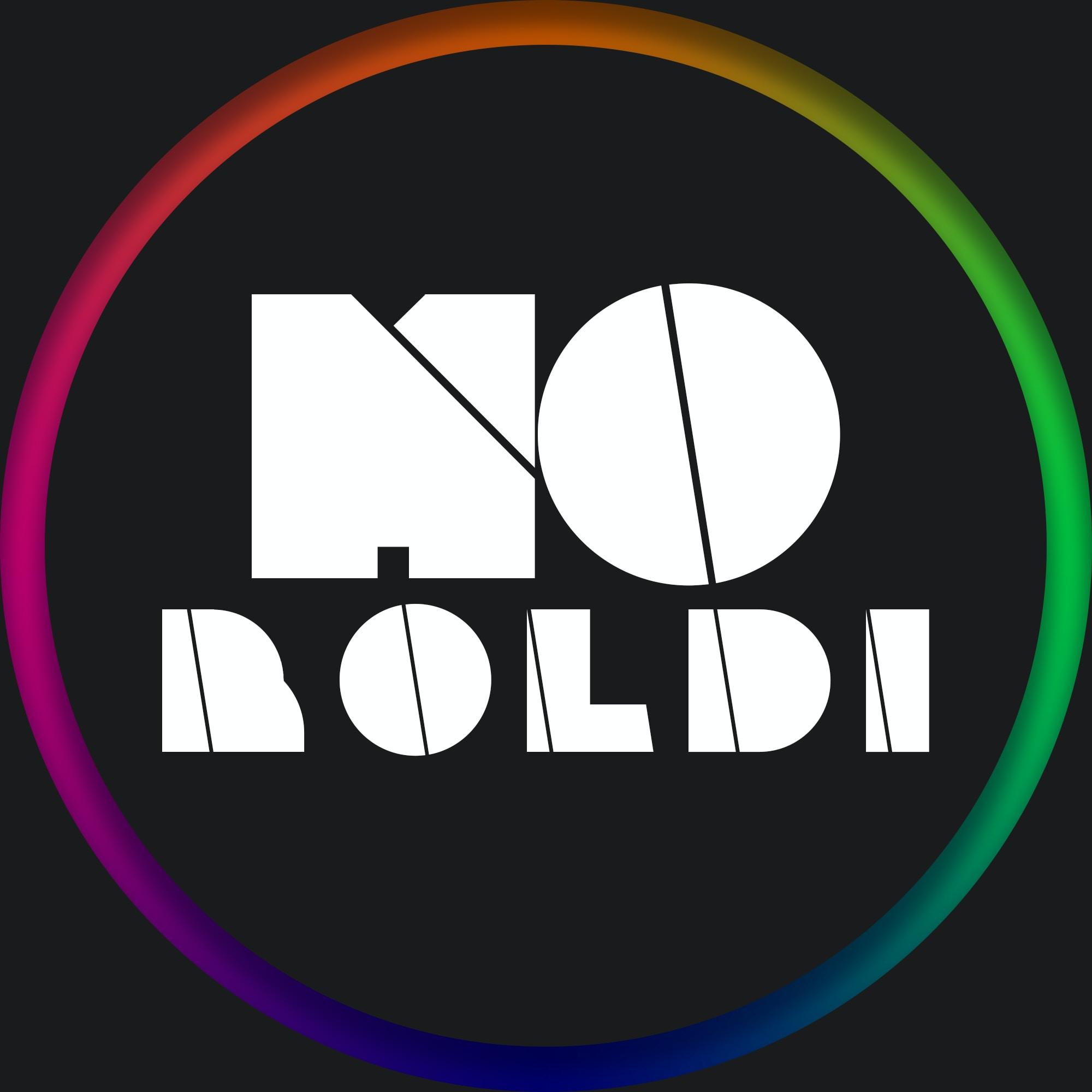 Go to Moritz Weibold's profile