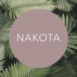 Avatar of user Nakota Wagner