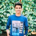 Avatar of user Prasad Panchakshari