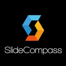 Avatar of user slide compass