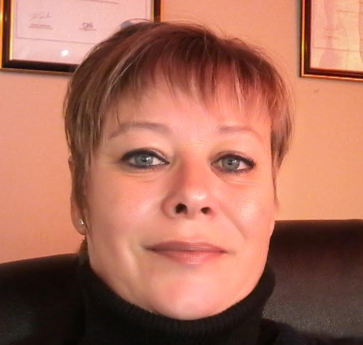 Go to Tania Hattingh's profile