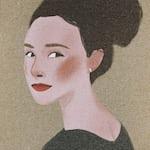 Avatar of user Asiia Zaitseva
