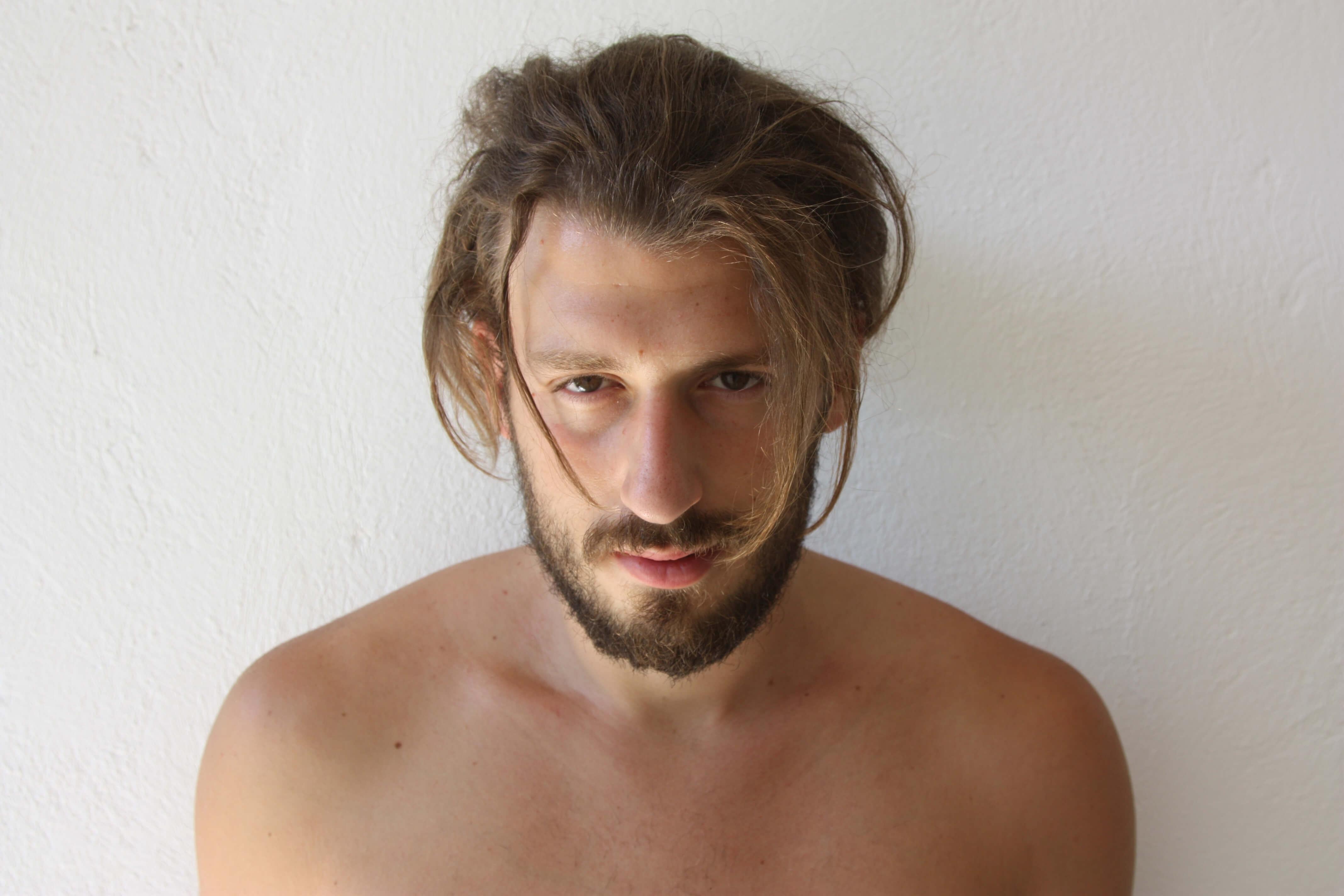 Go to Filippos Sdralias's profile