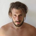 Avatar of user Filippos Sdralias