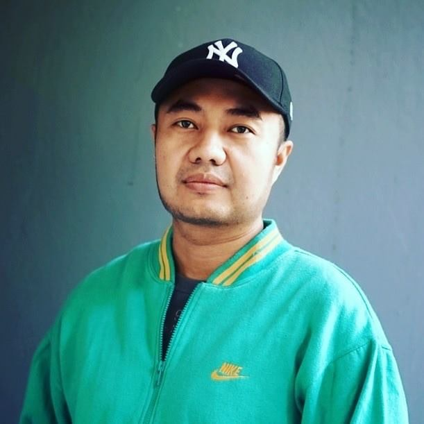 Avatar of user Fauzan Ardhi