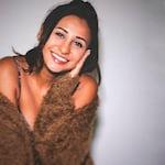 Avatar of user July Brenda Gonzales Callapaza