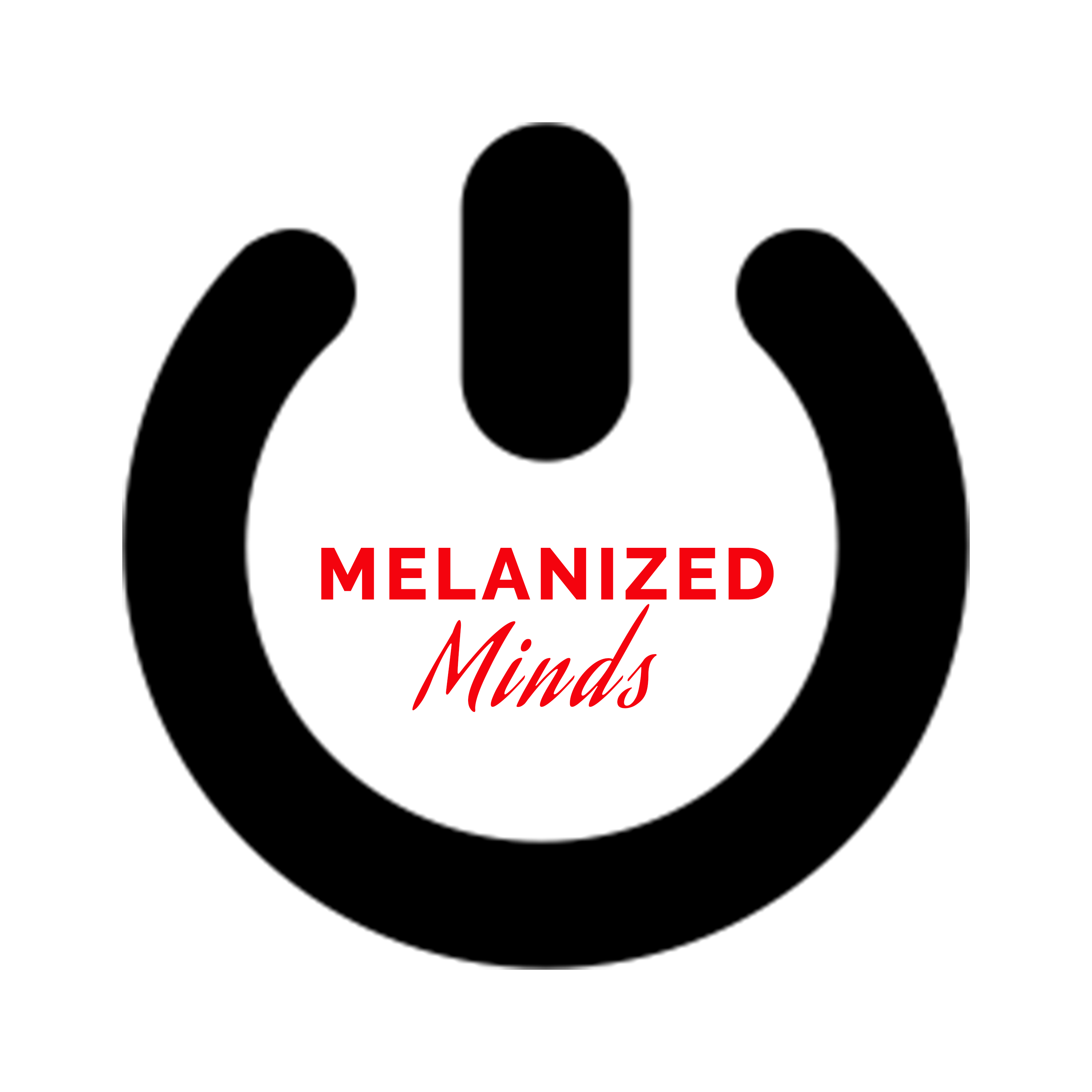 Go to Melanized Minds's profile