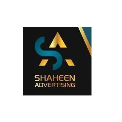 Avatar of user Shaheen Advertising Advertising