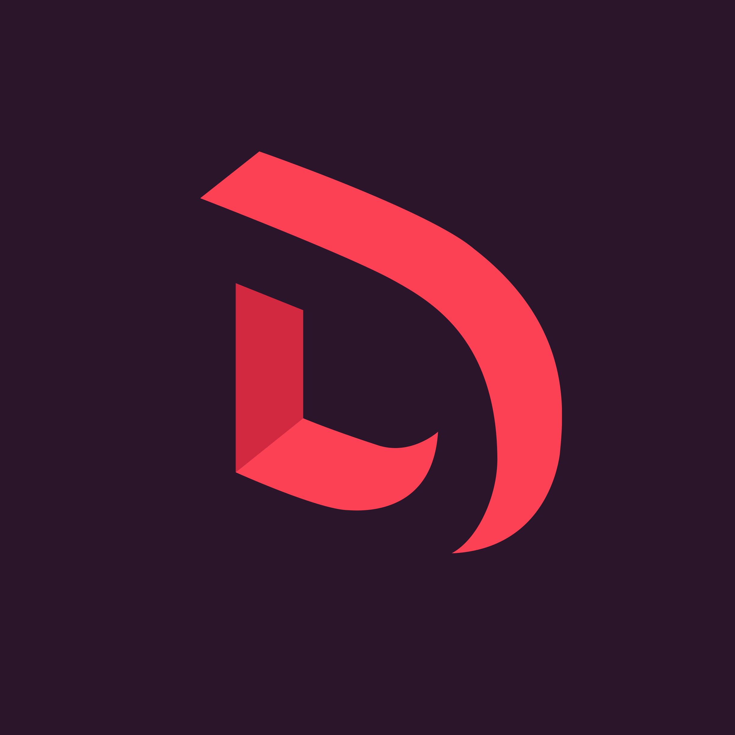 Go to Daniel Llorente's profile