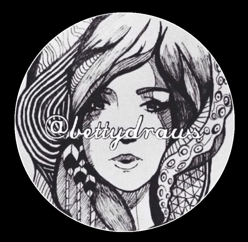Go to Elizabeth Saunders's profile