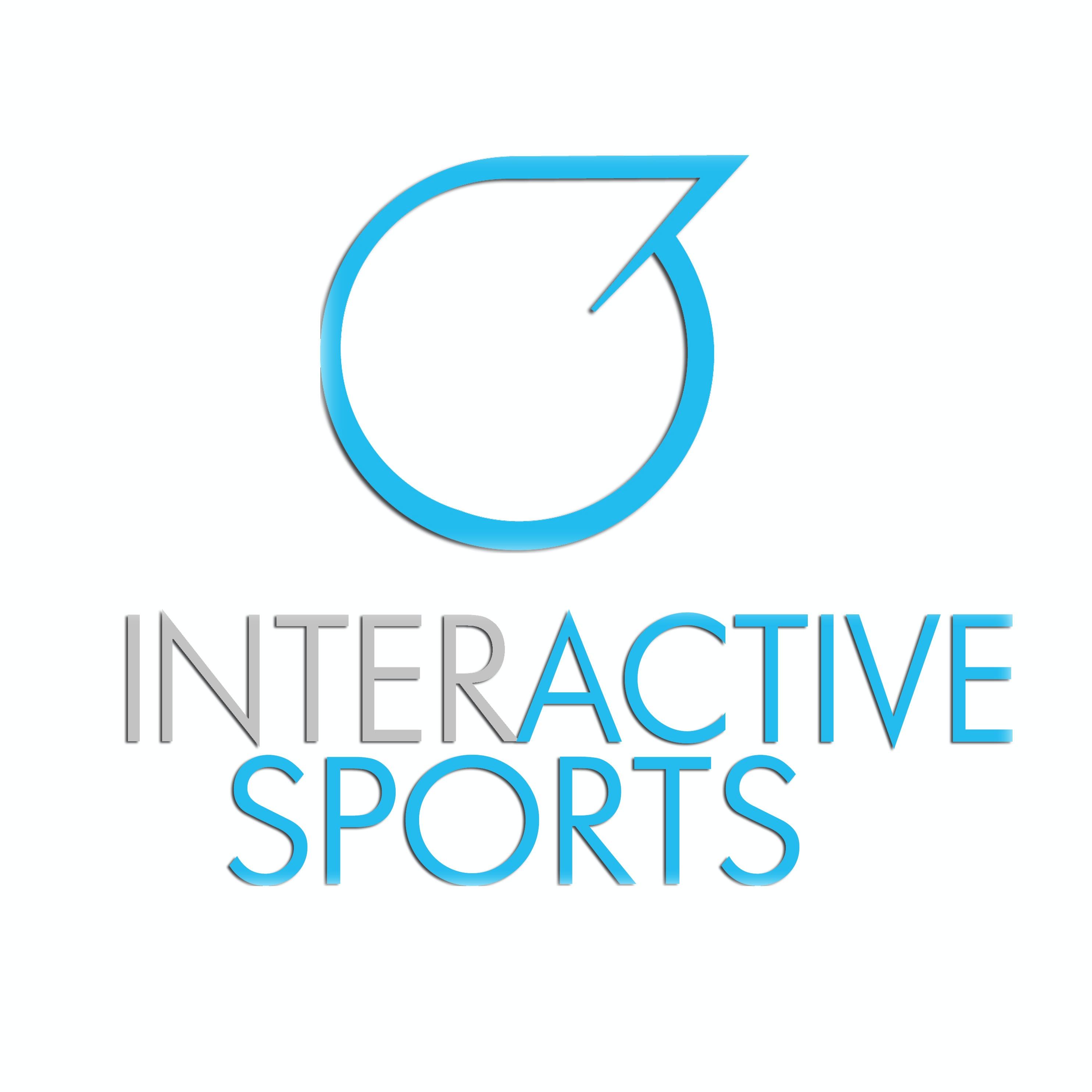 Go to Interactive Sports's profile
