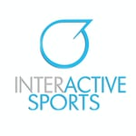 Avatar of user Interactive Sports