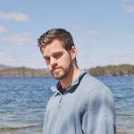 Avatar of user Evan Leith