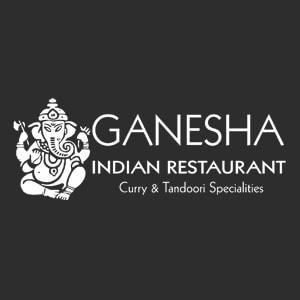 Avatar of user Indian Restaurant Ganesha