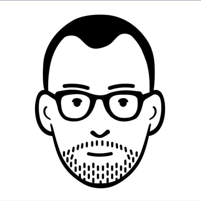 Avatar of user Miko Guziuk