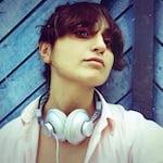 Avatar of user Marita Kavelashvili