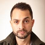 Avatar of user John Cafazza
