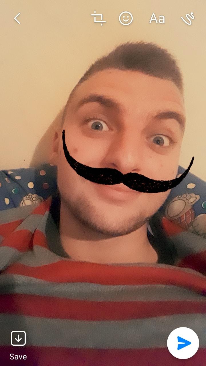 Go to Marko Mudrinic's profile