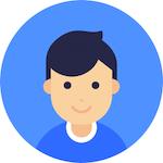 Avatar of user Kurniawan kamisaputra