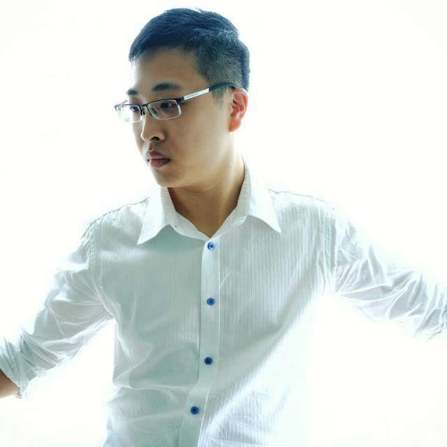 Go to ZSun Fu's profile