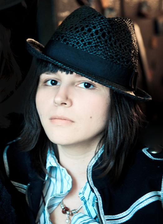 Go to Alina Kompa's profile