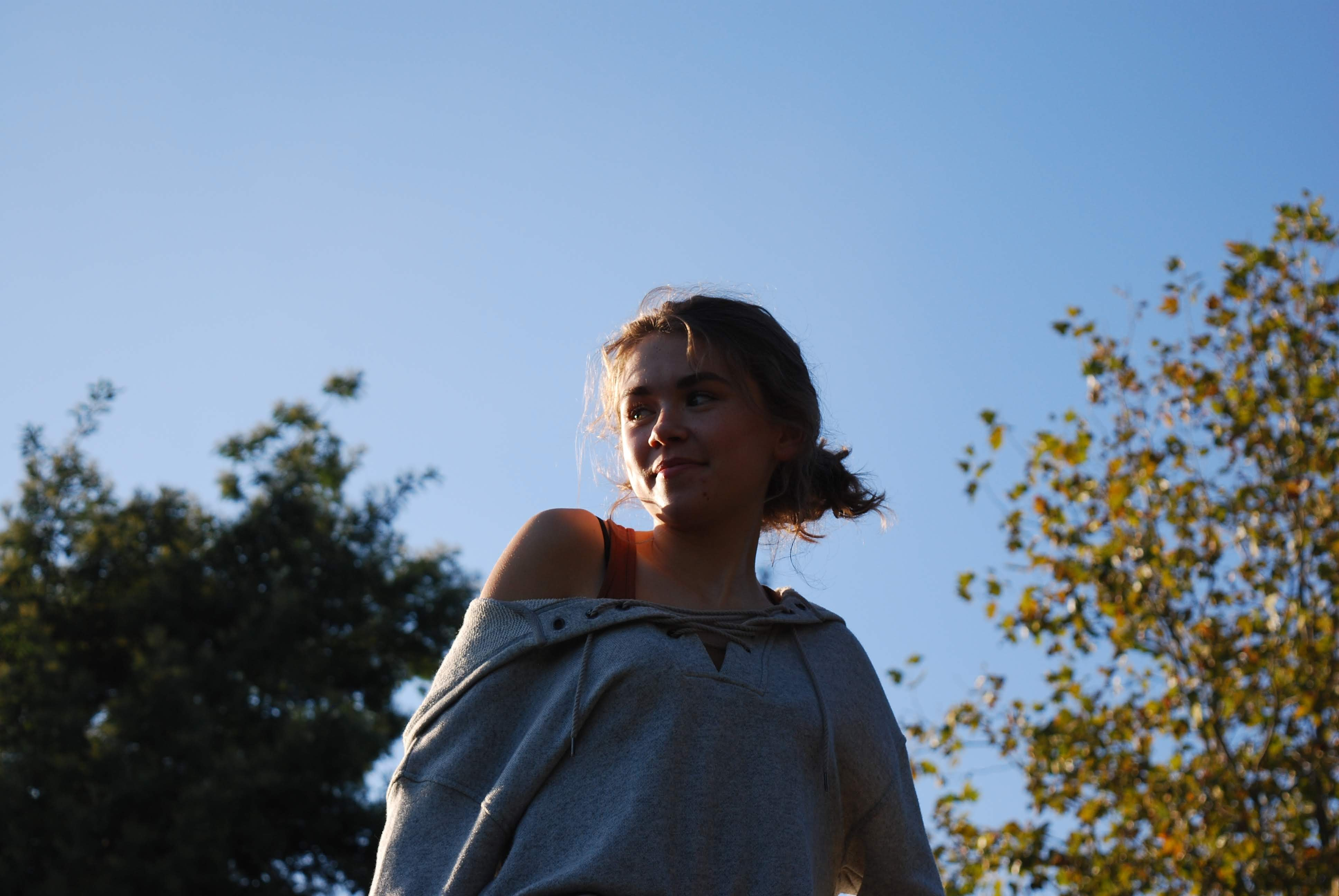Go to Eva Wilcock's profile