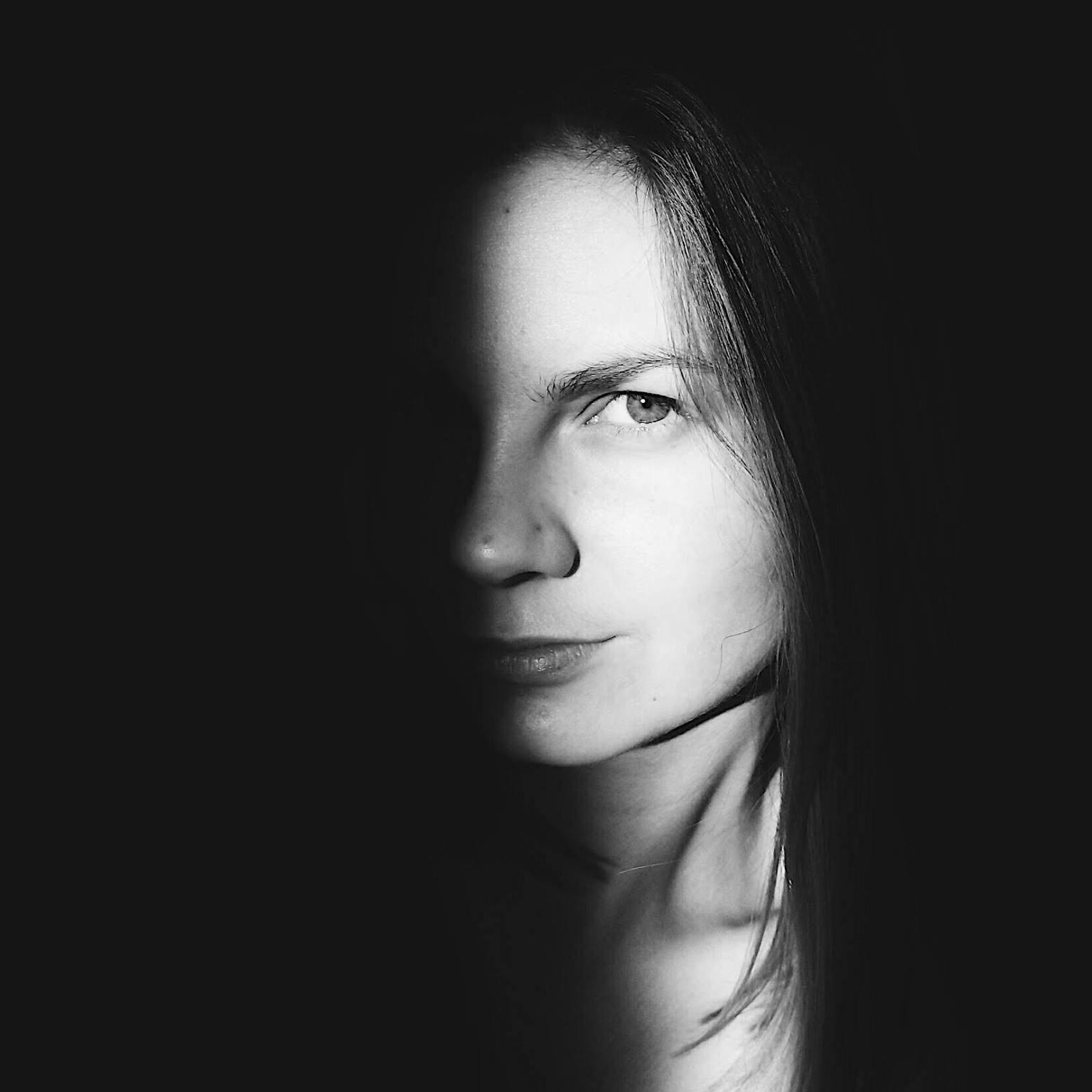 Go to Daria Sheveleva's profile